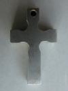 Алуминиев кръст