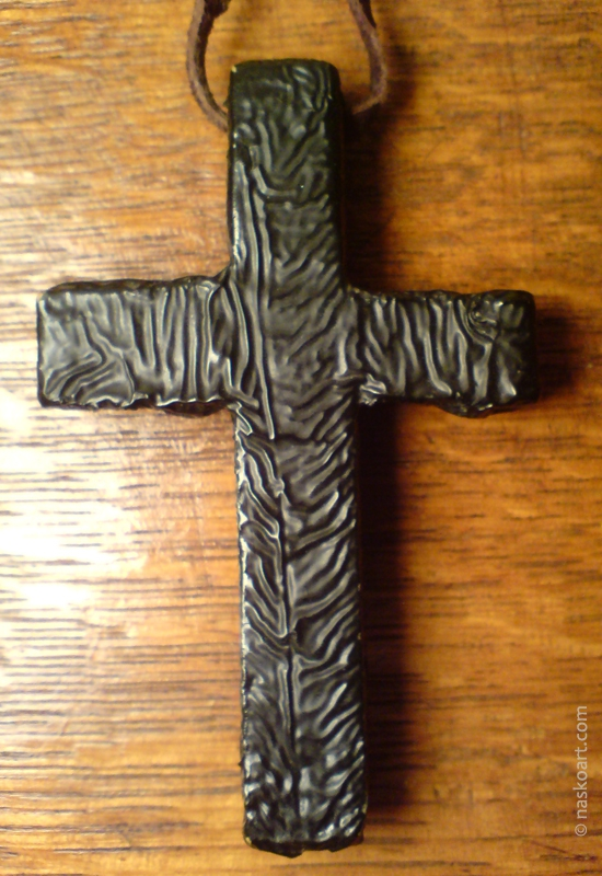 cross_5
