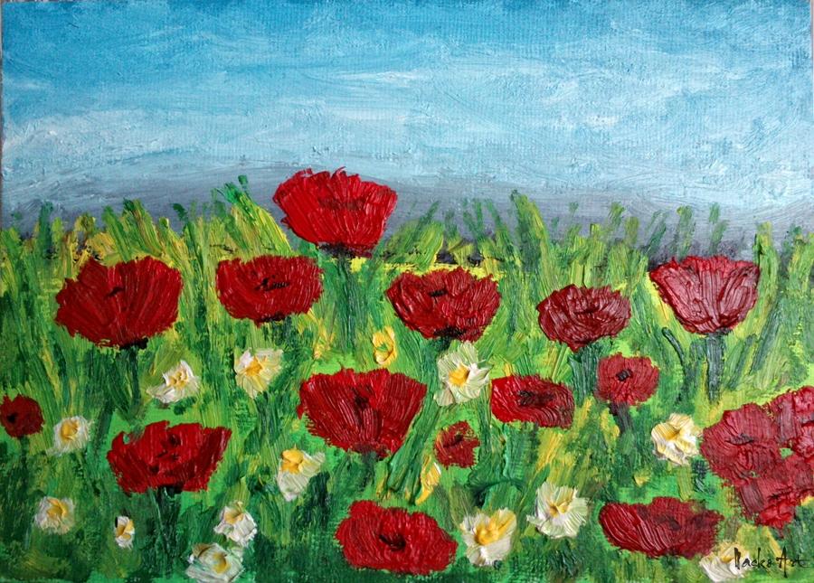 oil_poppies